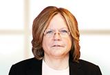 Karin Skoglund
