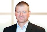 Lars Atterfors