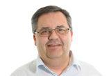 Kjell Blomgren